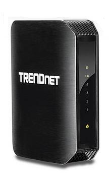 TEW-800MB TRENDnet   JMAC Supply