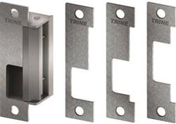 4100 US32D Trine | JMAC Supply