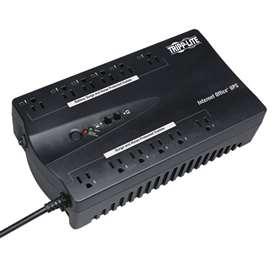INTERNET750U Tripp Lite   JMAC Supply