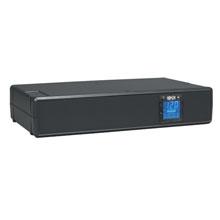 SMART1500LCD Tripp Lite   JMAC Supply