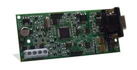 IT-100 DSC | JMAC Supply