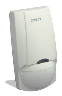 LC-104-PIMW-W DSC | JMAC Supply