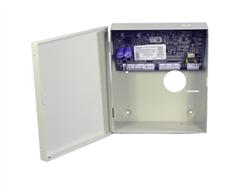 PC1616NK DSC   JMAC Supply