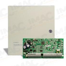 PC1832NK DSC | JMAC Supply