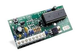 PC5100 DSC | JMAC Supply