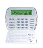 PK5500 DSC | JMAC Supply