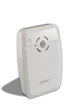 WT4901 DSC | JMAC Supply