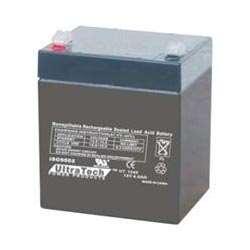 UT 1240 UltraTech | JMAC Supply