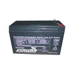 UT 1270 UltraTech | JMAC Supply