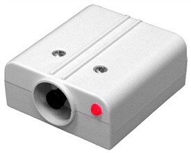 HUB-DL-L United Security Products | JMAC Supply