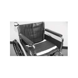 P-6-22 United Security Products   JMAC Supply