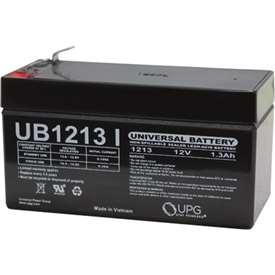 46014 UB1213 F1 Universal Power Group | JMAC Supply