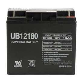 46025 UB12180 T4 Universal Power Group | JMAC Supply