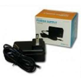 80099 12V 1500mA Power Supply Universal Power Group | JMAC Supply