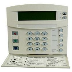 60-983 UTC Fire & Security | JMAC Supply
