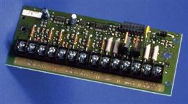 60-756 UTC (Formerly GE Security/Caddx) | JMAC Supply