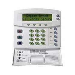 NX-148E-RF GE Security | JMAC Supply