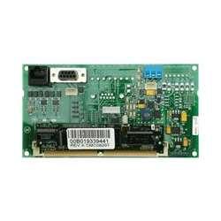 NX-590NE UTC (Formerly GE Security/Caddx) | JMAC Supply
