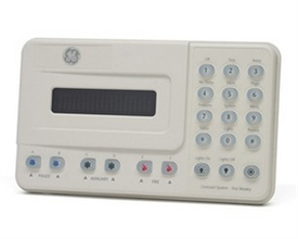 GEC-6080404 UTC Fire & Security | JMAC Supply