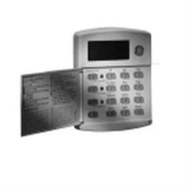 GEC-60820 UTC Fire & Security | JMAC Supply