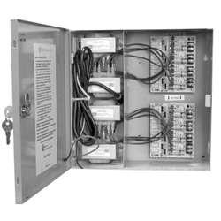 KTP-24 UTC (Formerly GE Security/Kalatel) | JMAC Supply
