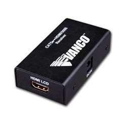 280502 Vanco | JMAC Supply