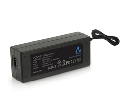 VPSU-57V-1500-US Veracity | JMAC Supply
