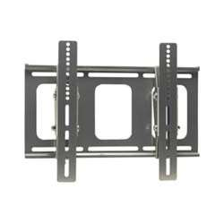 LCD-MID-FTB Video Mount | JMAC Supply
