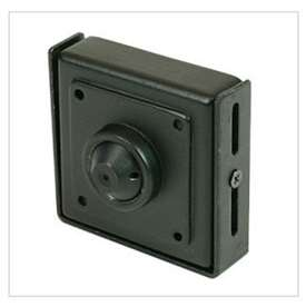 CCD-650CP Videocomm | JMAC Supply