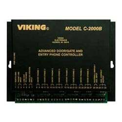 C-2000B Viking Electronics | JMAC Supply