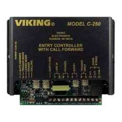 C250 Viking Electronics | JMAC Supply