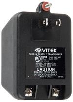 VT-24VAC/20 Vitek | JMAC Supply