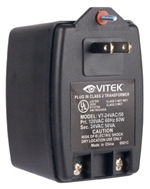 VT-24VAC/50 Vitek | JMAC Supply