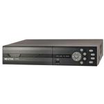 VT-EHL4/500 Vitek | JMAC Supply