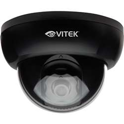 VTD-A4F/IB Vitek | JMAC Supply