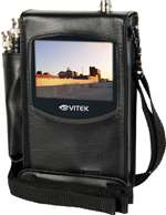 VTM-LCD351 Vitek | JMAC Supply