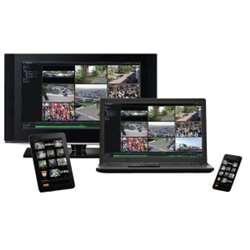 DW-SPECTRUMLSC020 Digital Watchdog | JMAC Supply