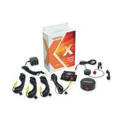EN85K Xantech | JMAC Supply