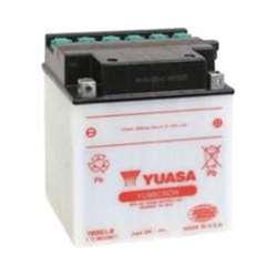 YB30CL-B Yuasa | JMAC Supply
