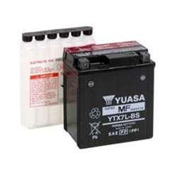 YTX7L-BS Yuasa | JMAC Supply