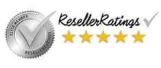 reseler rating