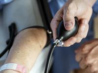 Source: rawpixel.com; Copyright: Ake; URL: https://www.rawpixel.com/image/383909/free-photo-image-nurse-blood-pressure-hypertension; License: Licensed by JMIR.