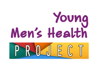 YMHP logo. Source: Image created by the Authors; Copyright: The Authors; URL: http://www.researchprotocols.org/2019/5/e11184/; License: Creative Commons Attribution (CC-BY).