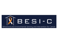 BESI-C logo. Source: Image created by the Authors; Copyright: The Authors; URL: http://www.researchprotocols.org/2019/12/e16178/; License: Licensed by JMIR.