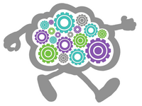 The Active Brains logo. Source: Image created by the authors; Copyright: The Authors; URL: http://www.researchprotocols.org/2020/9/e18929/; License: Creative Commons Attribution (CC-BY).