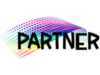 PARTNER study logo. Source: Image created by the Authors; Copyright: The Authors; URL: http://www.researchprotocols.org/2019/67/e13015/; License: Licensed by JMIR.