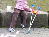 Source: Pixabay; Copyright: falco; URL: https://pixabay.com/photos/disability-rehabilitation-224133/; License: Licensed by JMIR.