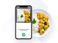Source: Adobe Stock; Copyright: voltan; URL: https://stock.adobe.com/fr/images/chicken-curry-with-rice/182963382; License: Licensed by the authors.