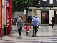 Source: Unsplash.com; Copyright: Macau Photo Agency; URL: https://unsplash.com/photos/4I6VHLP5Ws4; License: Licensed by JMIR.