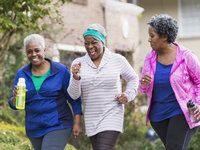 Source: iStock; Copyright: kali9; URL: https://www.istockphoto.com/ca/photo/three-senior-black-women-exercising-together-gm538685625-58750216?irgwc=1&esource=AFF_IS_IR_TinEye_77643_&asid=TinEye&cid=IS&utm_medium=affiliate&utm_source=TinEye&utm_content=77643&clickid=Wx%3AQaJylwxyOW-3wUx0Mo3cgUk; License: Licensed by the authors.